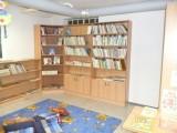 knihovna1
