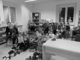 MŠ v knihovně1
