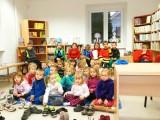 MŠ v knihovně2