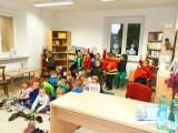MŠ v knihovně3