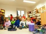 MŠ v knihovně7