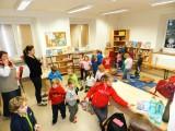 MŠ v knihovně8