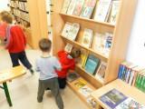 MŠ v knihovně9