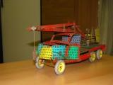 hračky-07