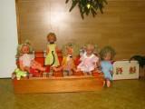 hračky-08