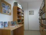 knihovna_výstava_11