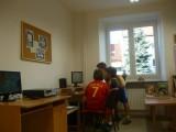 knihovna_výstava_12