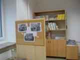 knihovna_výstava_21