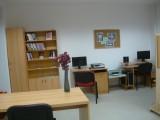 knihovna_výstava_23