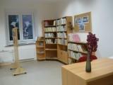 knihovna_výstava_25