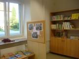 knihovna_výstava_8