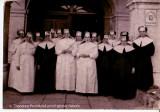13_řeholní sestry z Drslavic