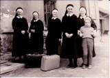 14_řeholní sestry z Drslavic