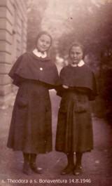 15_řeholní sestry z Drslavic