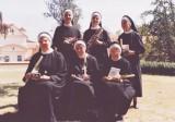 17_řeholní sestry z Drslavic