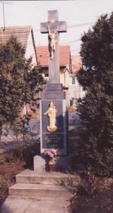 35_kříž pod Hlubočkou