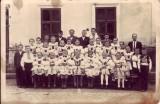 školní fotky 10