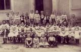 školní fotky 13