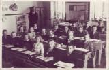 školní fotky 6