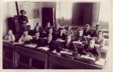 školní fotky 7