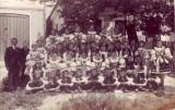 školní fotky 9