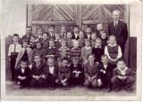 školní_fotky_1