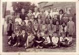 školní_fotky_5